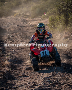 ATV_Youth-MMHS-10-20-2012_0120