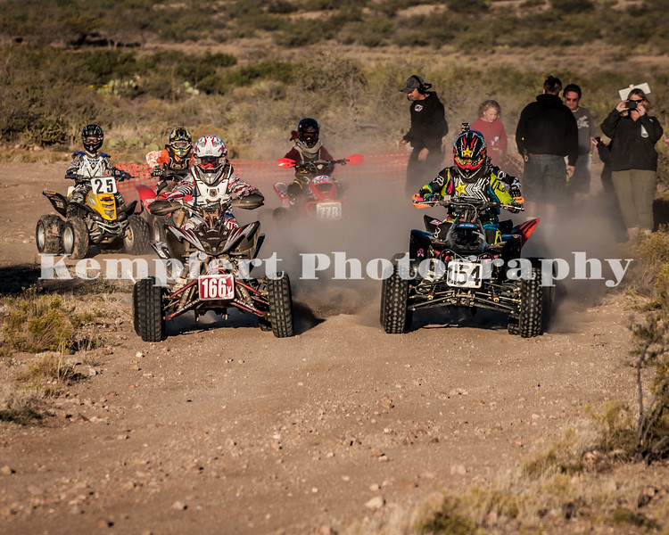 ATV_Youth-MMHS-10-20-2012_0023