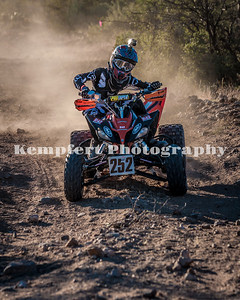 ATV_Youth-MMHS-10-20-2012_0081
