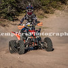 ATV_Youth-MMHS-10-20-2012_0254