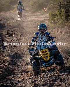 ATV_Youth-MMHS-10-20-2012_0141