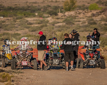 ATV_Youth-MMHS-10-20-2012_0008