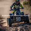 ATV_Youth-MMHS-10-20-2012_0104