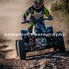 ATV_Youth-MMHS-10-20-2012_0104