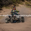 ATV_Youth-MMHS-10-20-2012_0242