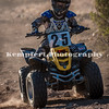 ATV_Youth-MMHS-10-20-2012_0139