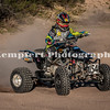 ATV_Youth-MMHS-10-20-2012_0244