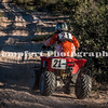 ATV_Youth-MMHS-10-20-2012_0122