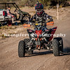 ATV_Youth-MMHS-10-20-2012_0149