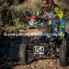 ATV_Youth-MMHS-10-20-2012_0158