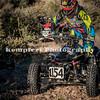 ATV_Youth-MMHS-10-20-2012_0158