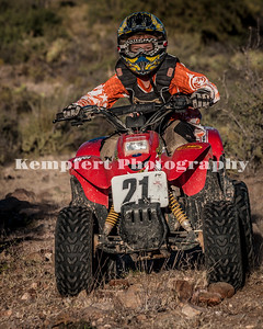 ATV_Youth-MMHS-10-20-2012_0170