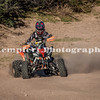 ATV_Youth-MMHS-10-20-2012_0251