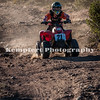 ATV_Youth-MMHS-10-20-2012_0118