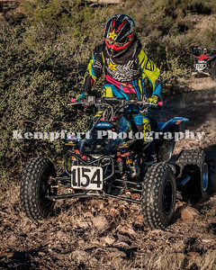 ATV_Youth-MMHS-10-20-2012_0160