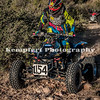 ATV_Youth-MMHS-10-20-2012_0160