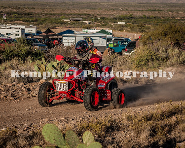 ATV_Youth-MMHS-10-20-2012_0045