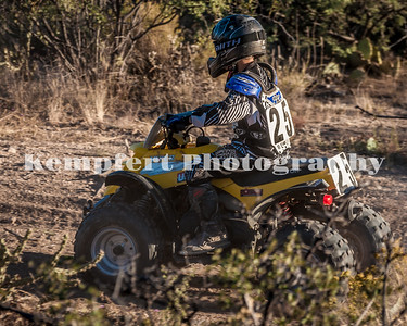 ATV_Youth-MMHS-10-20-2012_0060