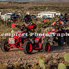 ATV_Youth-MMHS-10-20-2012_0046