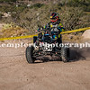 2013 AMRA Outdoor Series Round1 : 6 galleries with 1384 photos
