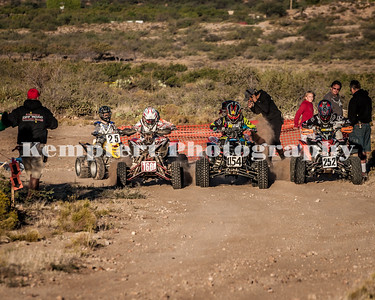 ATV_Youth-MMHS-10-20-2012_0018