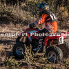 ATV_Youth-MMHS-10-20-2012_0057