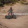 ATV_Youth-MMHS-10-20-2012_0226