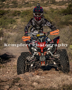 ATV_Youth-MMHS-10-20-2012_0175