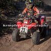 ATV_Youth-MMHS-10-20-2012_0218