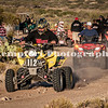 ATV_Youth-MMHS-10-20-2012_0015