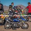 50CC-MMHS-10-20-2012_0011