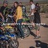 50CC-MMHS-10-20-2012_0007