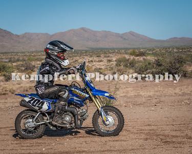 50CC-MMHS-10-20-2012_0023