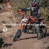 50CC-MMHS-10-20-2012_0035