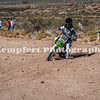 85CC-MMHS-10-20-2012_0004