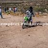 85CC-MMHS-10-20-2012_0005