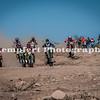 AA_A_B-MMHS-10-20-2012_0006