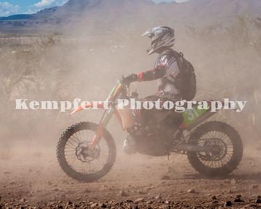 AMRA_C_AZOP-MMHS-10-20-2012_0070