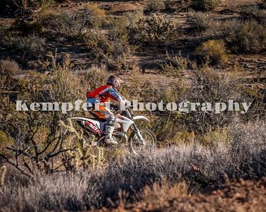 Mini-Race1-BSS-12-8-2012_0081