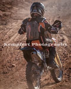 Mini-Race1-BSS-12-8-2012_0110