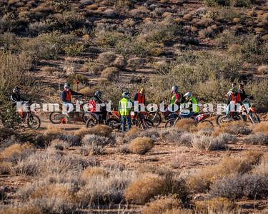 Mini-Race1-BSS-12-8-2012_0083