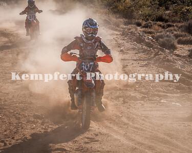 Mini-Race1-BSS-12-8-2012_0171