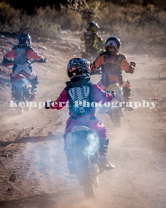 Mini-Race1-BSS-12-8-2012_0107