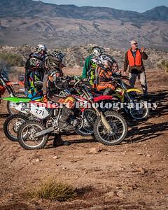 Mini-Race1-BSS-12-8-2012_0099