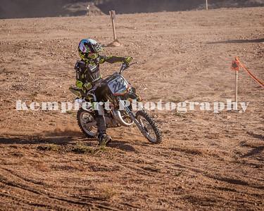 Mini-Race1-BSS-12-8-2012_0174