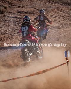 Mini-Race1-BSS-12-8-2012_0164