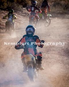 Mini-Race1-BSS-12-8-2012_0105