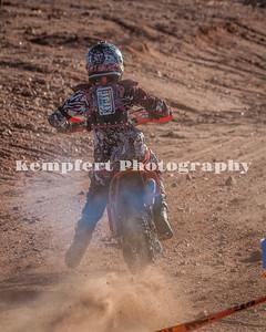 Mini-Race1-BSS-12-8-2012_0163