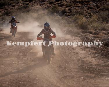 Mini-Race1-BSS-12-8-2012_0169