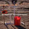 Mini-Race1-BSS-12-8-2012_0085